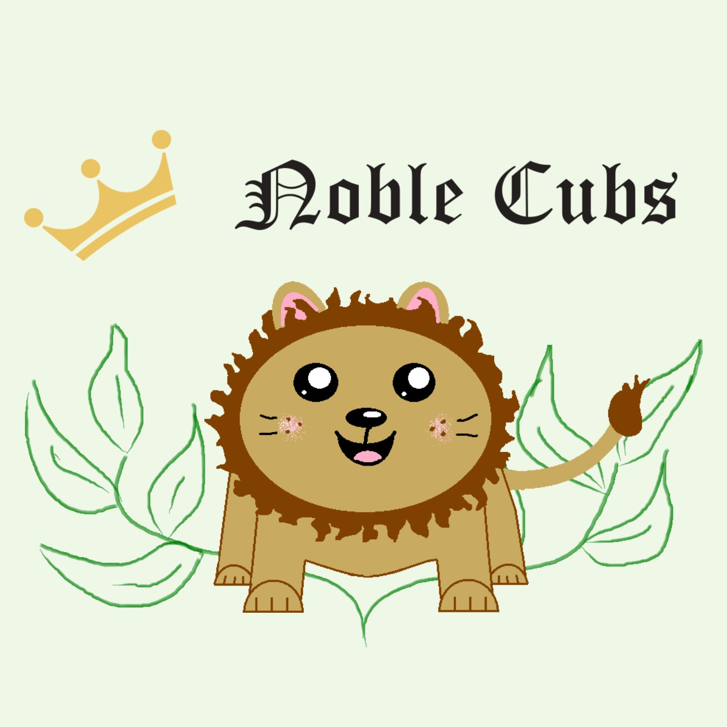 Noble Cubs